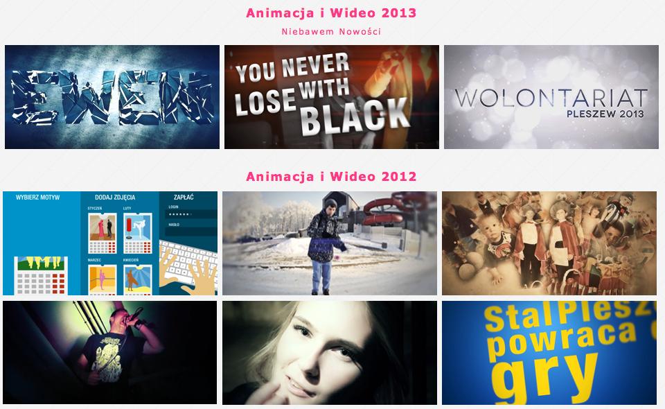Zrzut ekranu 2013-07-3 o 19.28.47