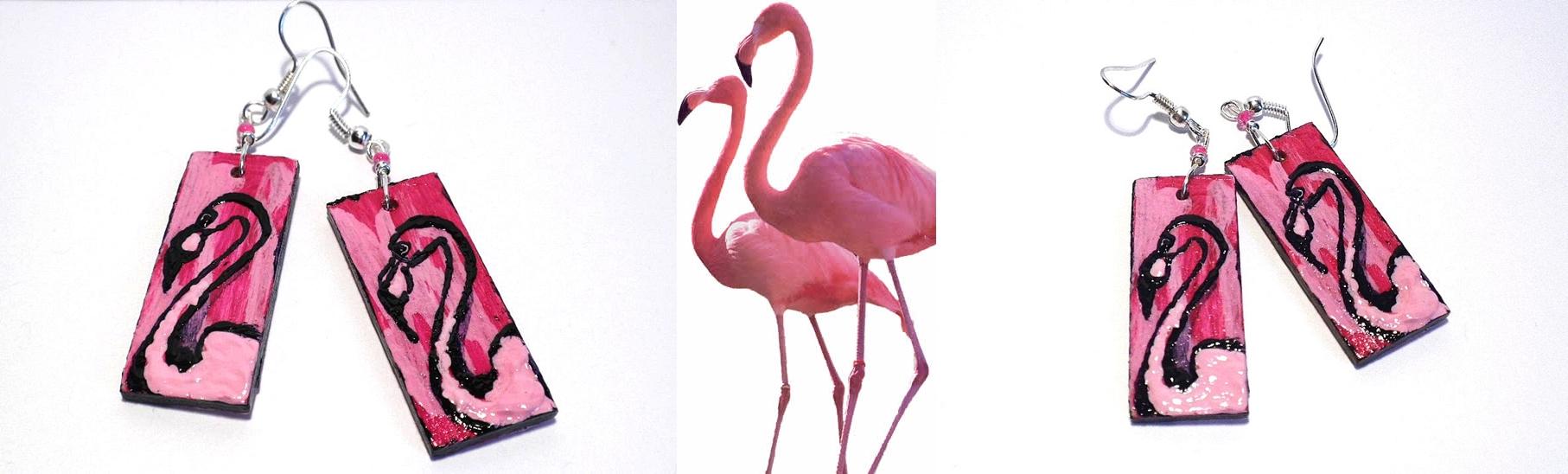 flamingi+foto