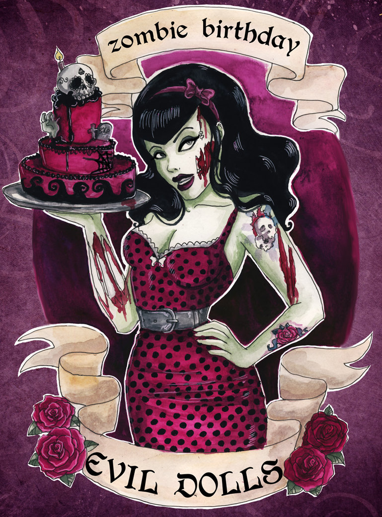 zombie_birthday_by_koffinkandy_d4t0b20_by_koffinkandy-d681p64